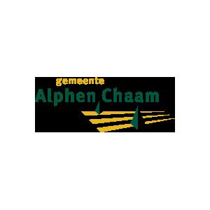 Gemeente Alphen-Chaam | Dementiezorg.nl