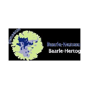 Gemeente Baarle-Nassau | Dementiezorg.nl