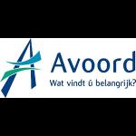 Logo Avoord | Dementiezorg.nl