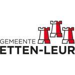 Gemeente Etten-Leur | Dementienetwerk